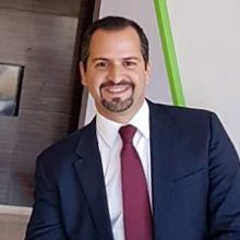 Mohammad Saleh.jpg