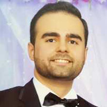 Mohammad Abou Assali.jpg