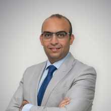 Ahmed Abou Alfa.jpg