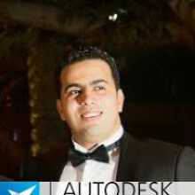Amr Saad.jpg