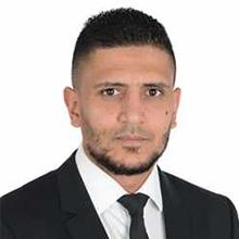 Nabil Nougha.jpg