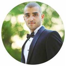 Mohamed Ahmed.jpg