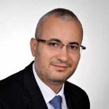 Marwan AbuEbeid.jpg
