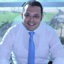 khaled Abdelgawad.jpg