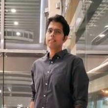 Sayed Kashif Dafedar.jpg