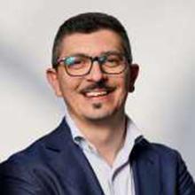 Salvatore Macri.jpg