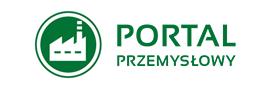 portalprzemyslowy_logo