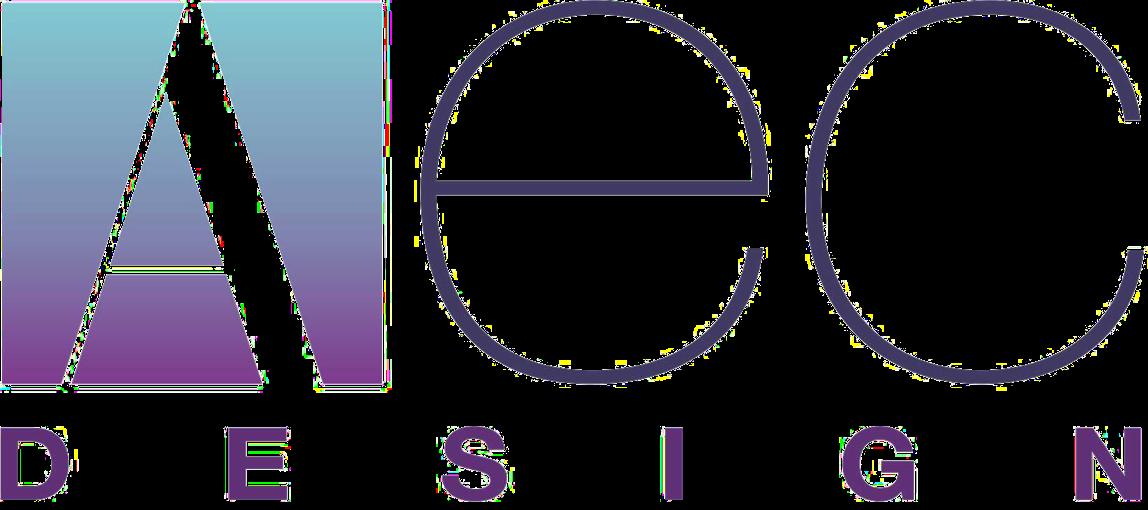 AEC_Design_logo