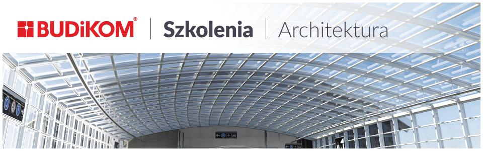 Od koncepcji do dokumentacji architektonicznej w technologii BIM.