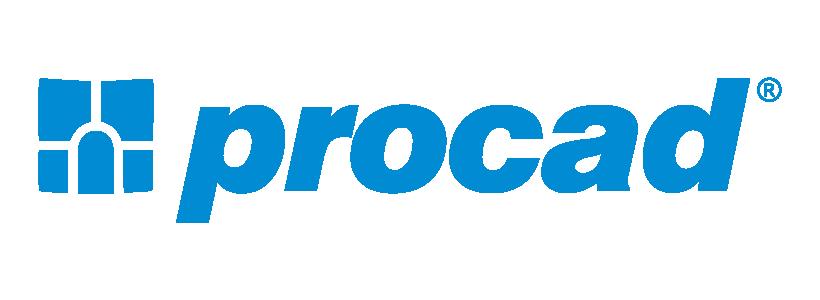 logo_procad_druk-01