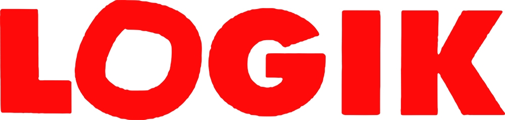 Flame IBC Logik Group