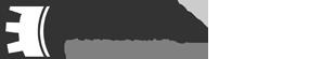 metale_logo