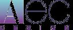 AEC Design_logo