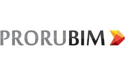 auru16_prorubim