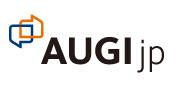 Autodesk User Group International (AUGIjp)