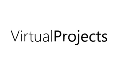 virtual projects