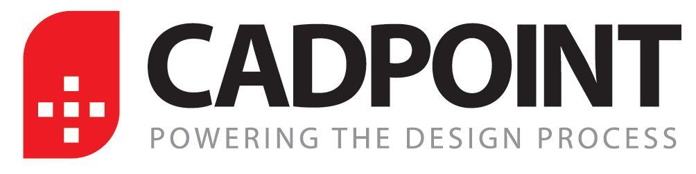 Cadpoint logo