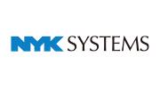 株式会社NYKシステムズ