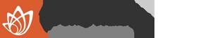 tworzywa_logo