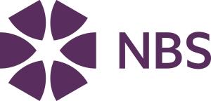 NBS Logo