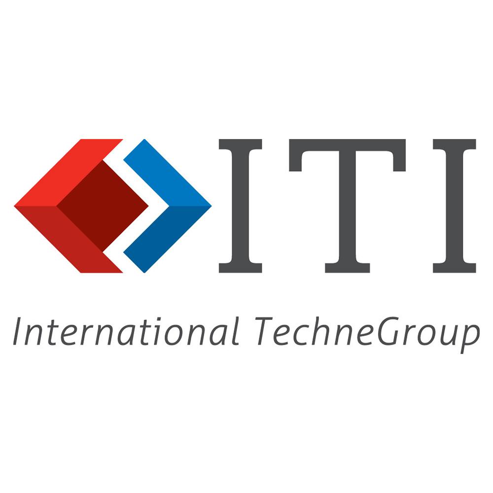 ITI Global