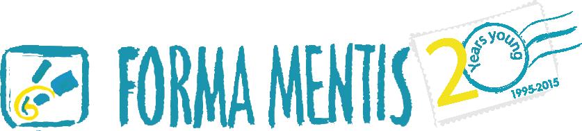 Forma Mentis_Logo