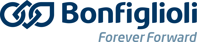 Bonfiglioli_Logo