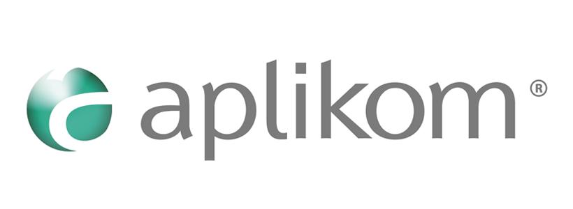aplikom_logo