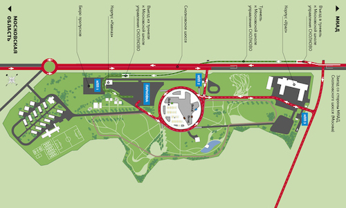 skolkovo_map_campus_tunnel_rus_90