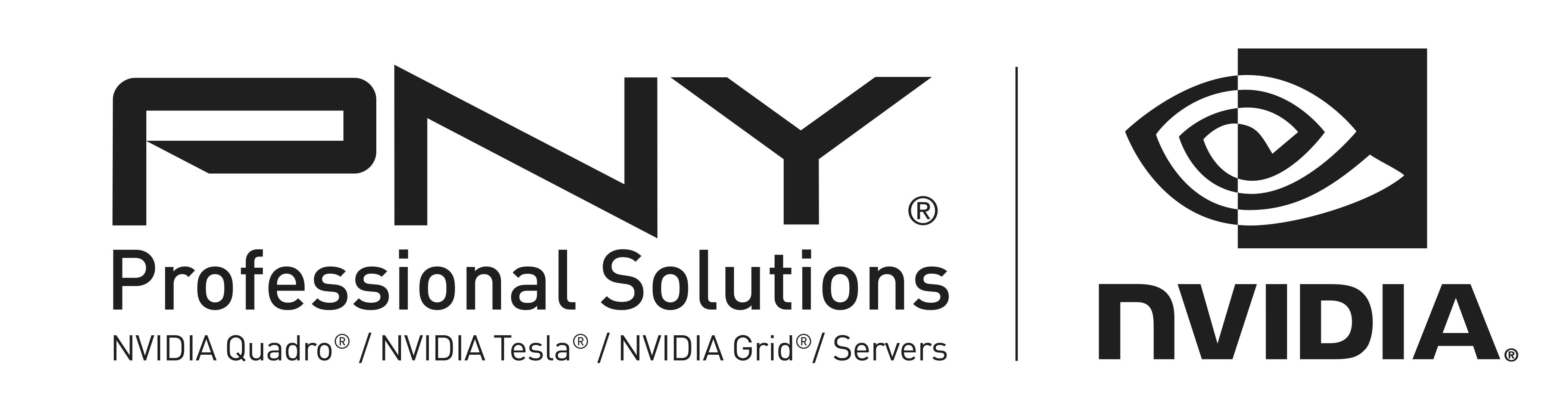 PNY_PRO_&_NVIDIA