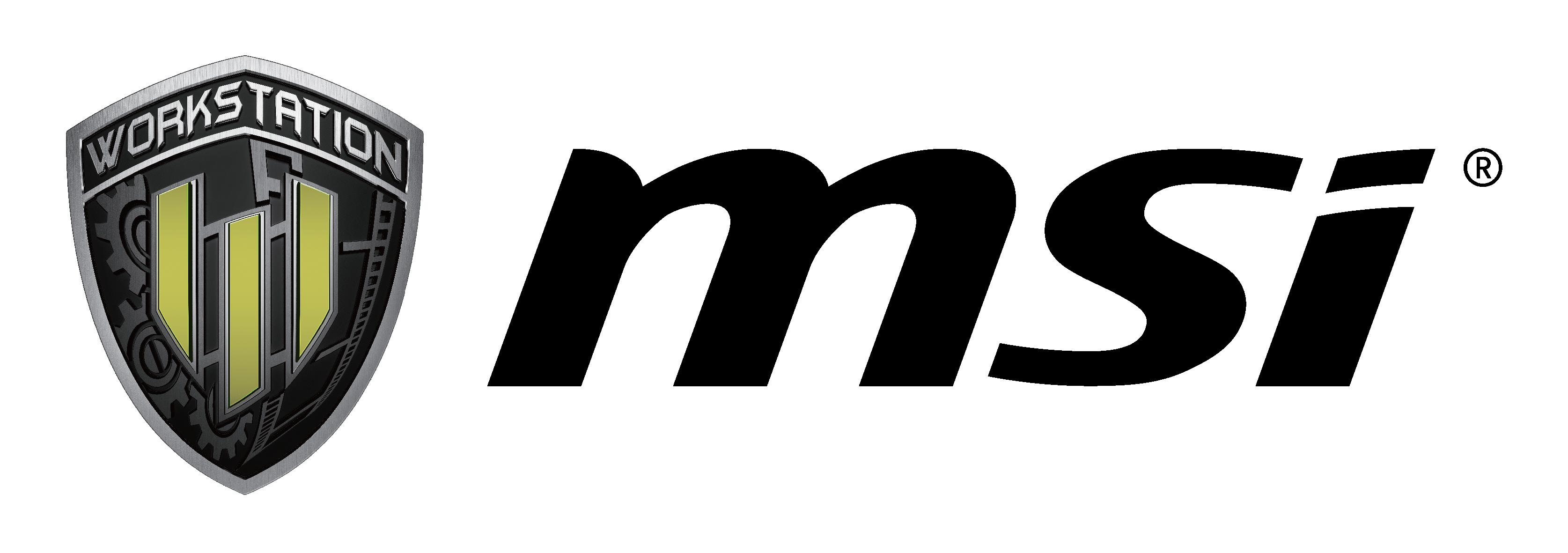 msi-2015_workstation_3d_logo-horizontal-B