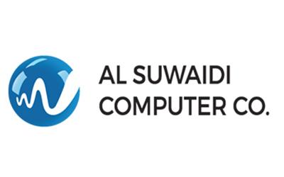 Al Suwaidi