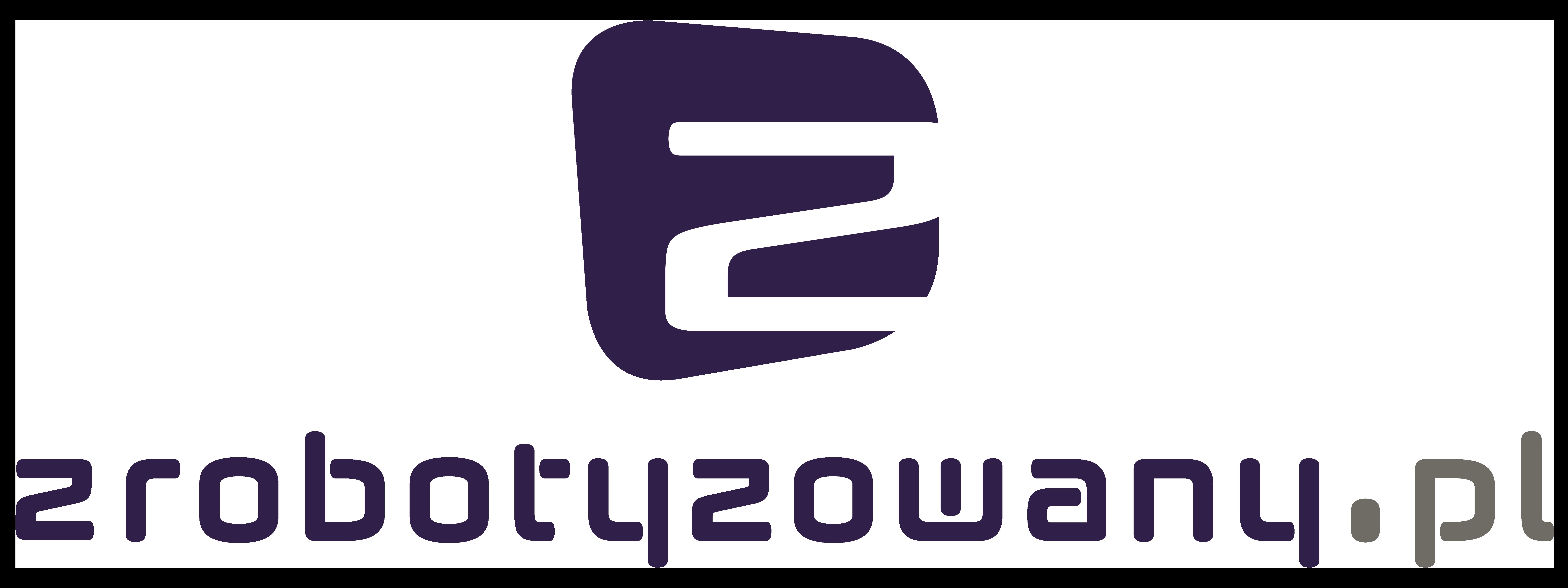 zrobotyzowany_logo