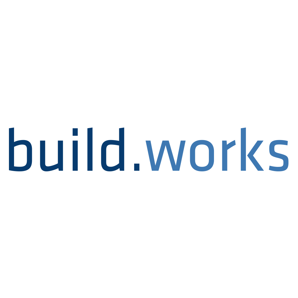 INTELSYS-build.works