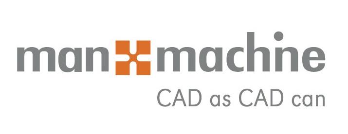 Man_and_machine_logo