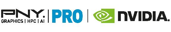 logo-PNY