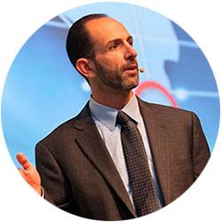 speaker-profile-picture