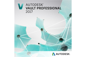 SCSK株式会社 Autodesk Vault Professional