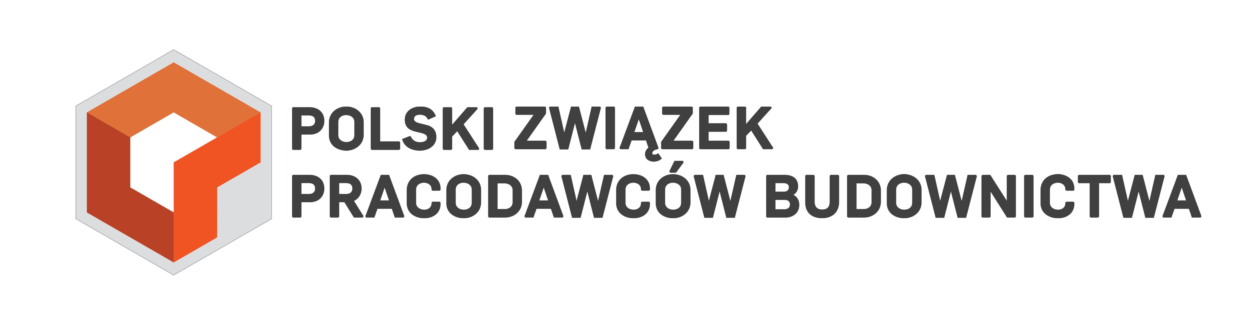 PZPB_logo_bold_poziom-01
