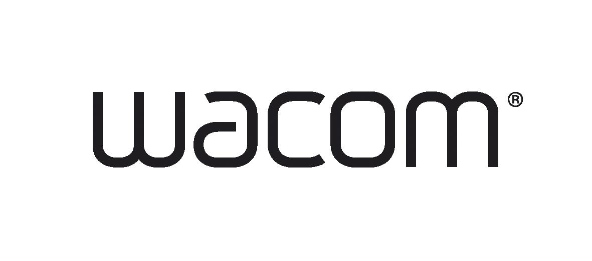 Wacom-Autodesk