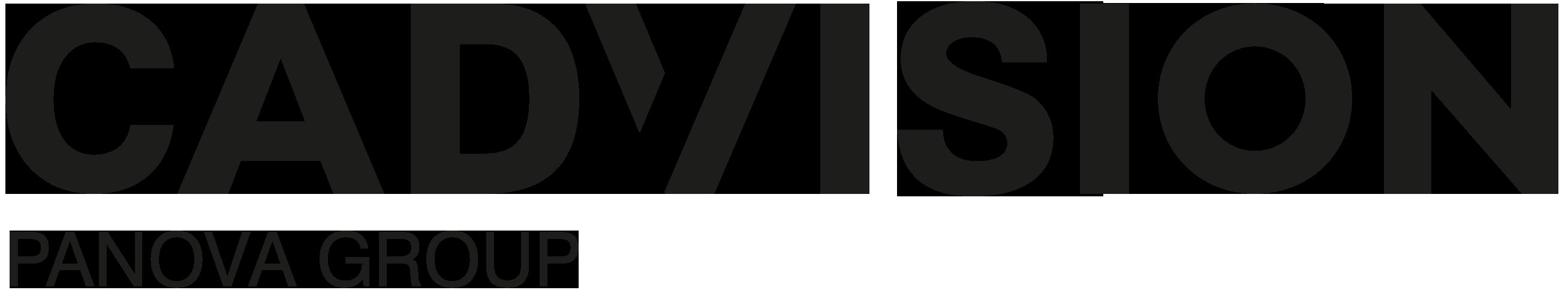 CADVISION _logo