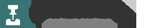 logo_narzedziownia