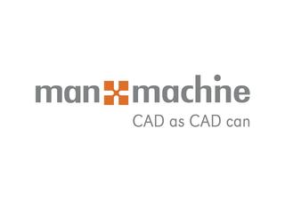 man&machine_logo