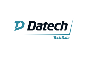 Datech-CMYK