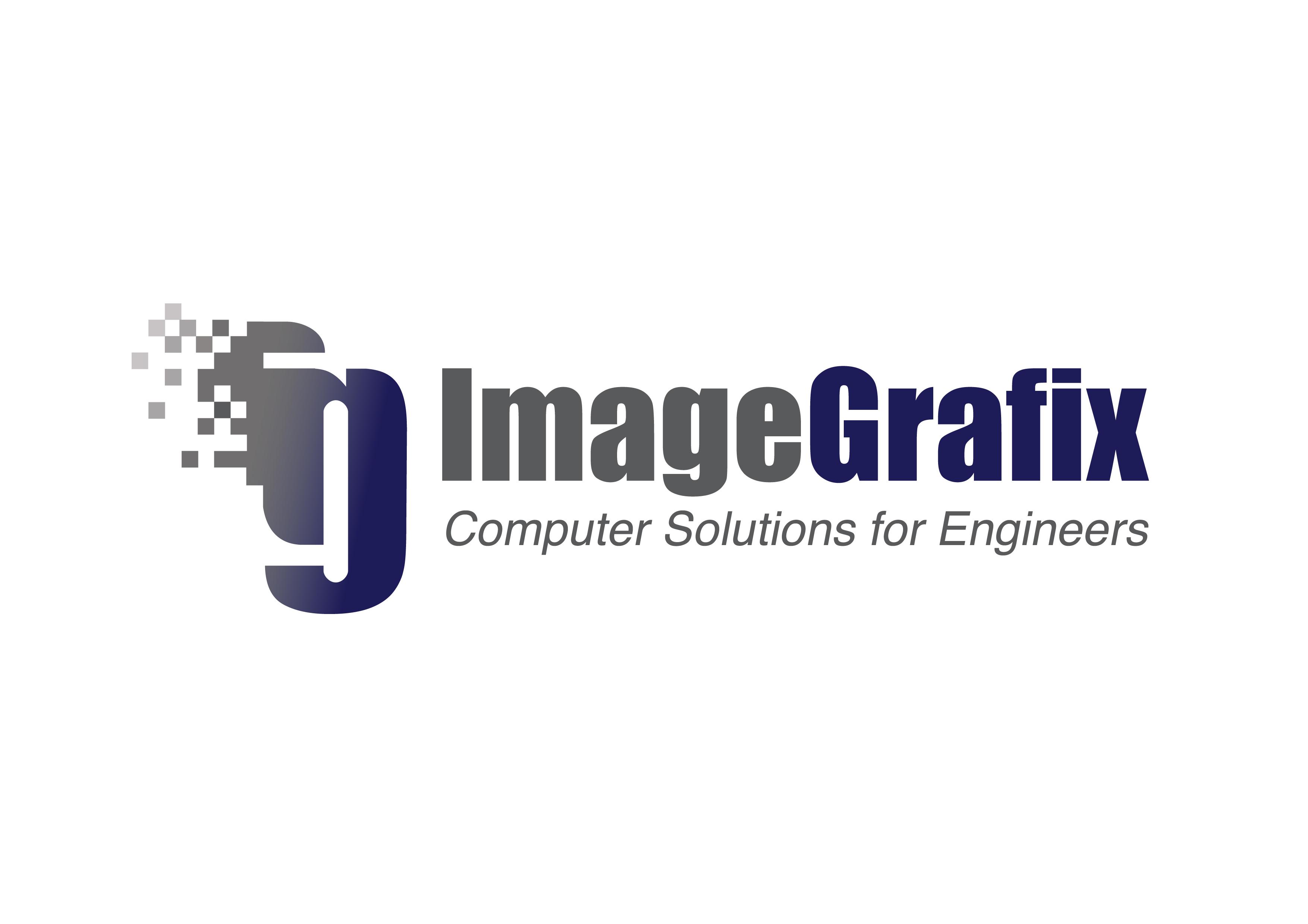 ImageGrafix logo-01
