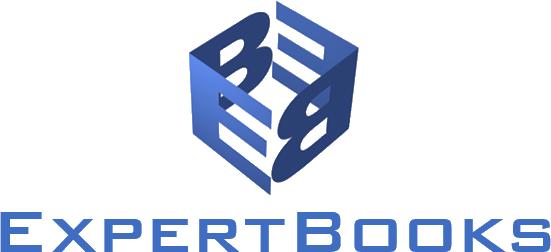 ExpertBooks_logo