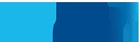 nearmap Logo (1)