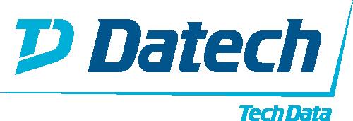 Datech-r_g_b