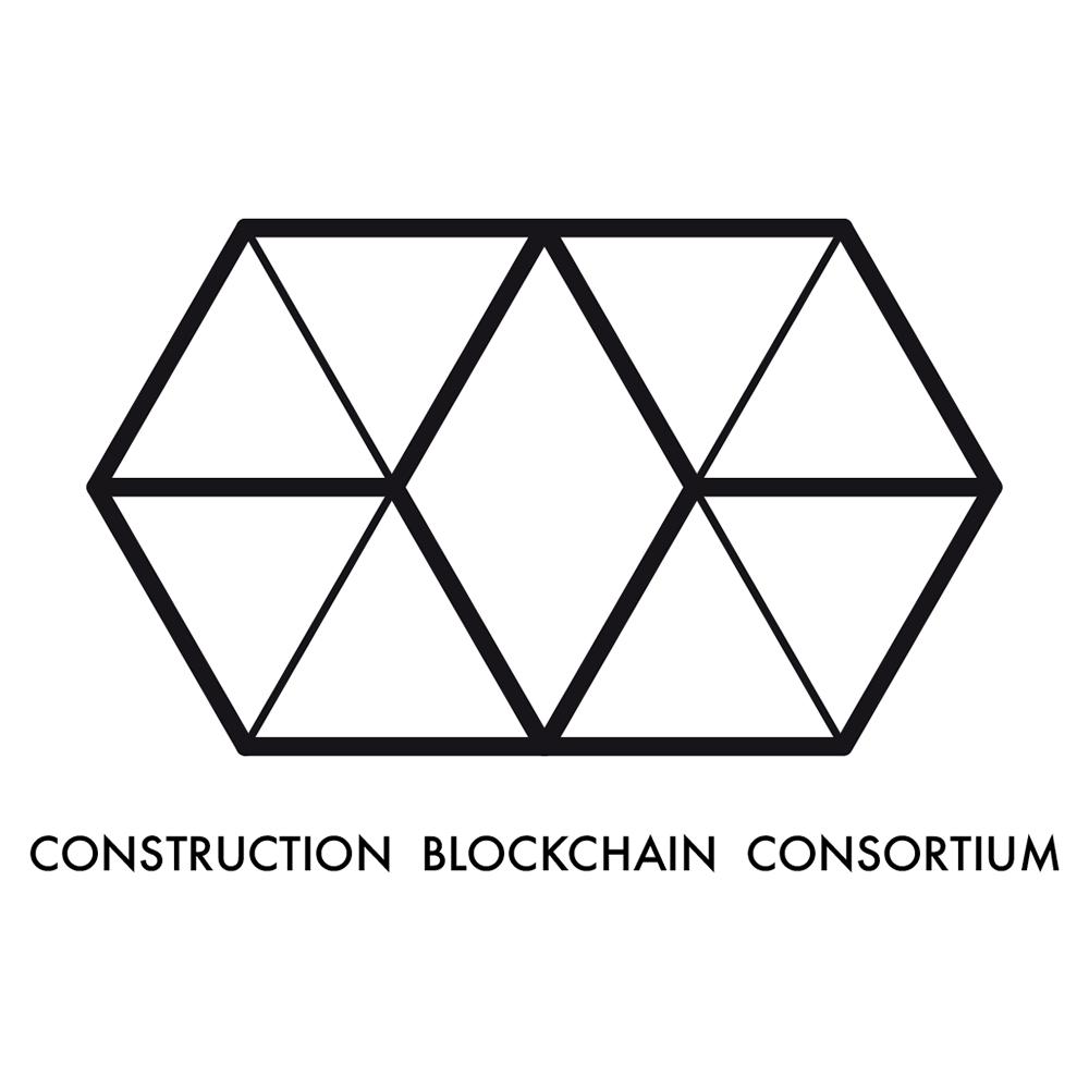 UCL-ConstructionBlockChain