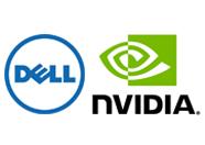 Dell-NVIDIA-sponsor-logo-186x132_02